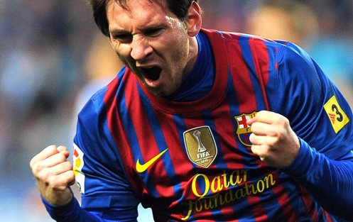 Messi-1000